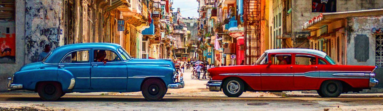 Cuba Servizi